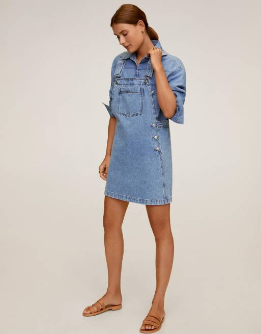 Denim-Jurk-The-Daily-Dutchy