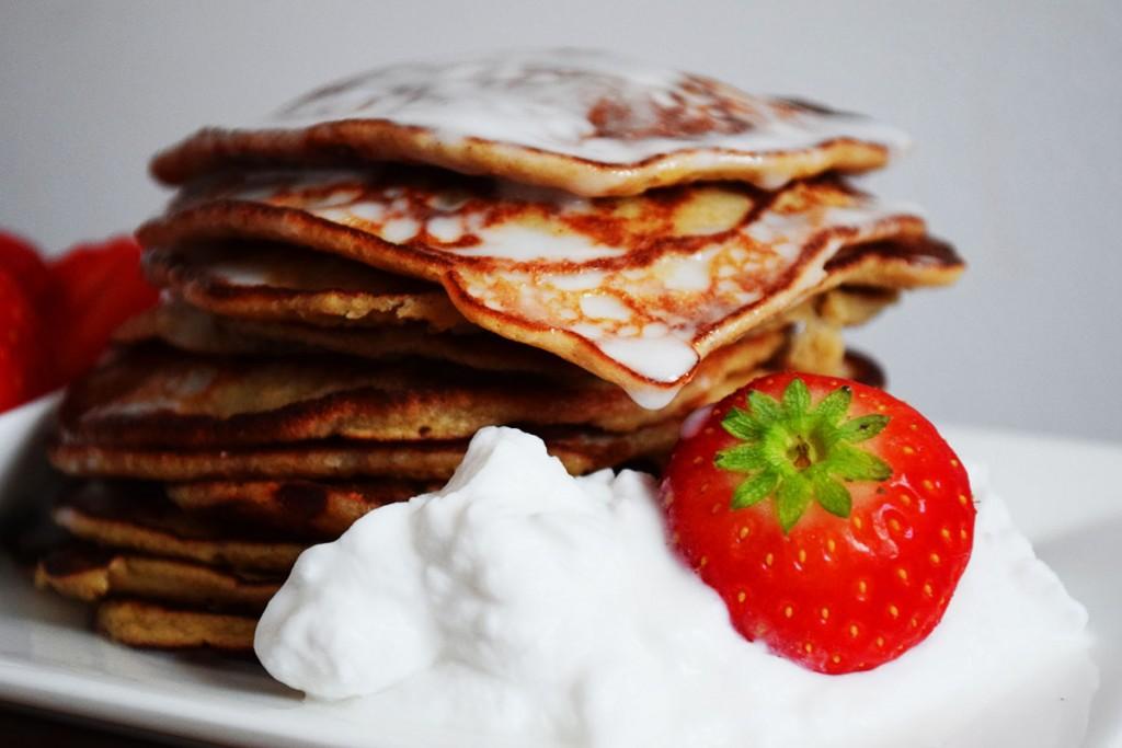 pancakesabbot