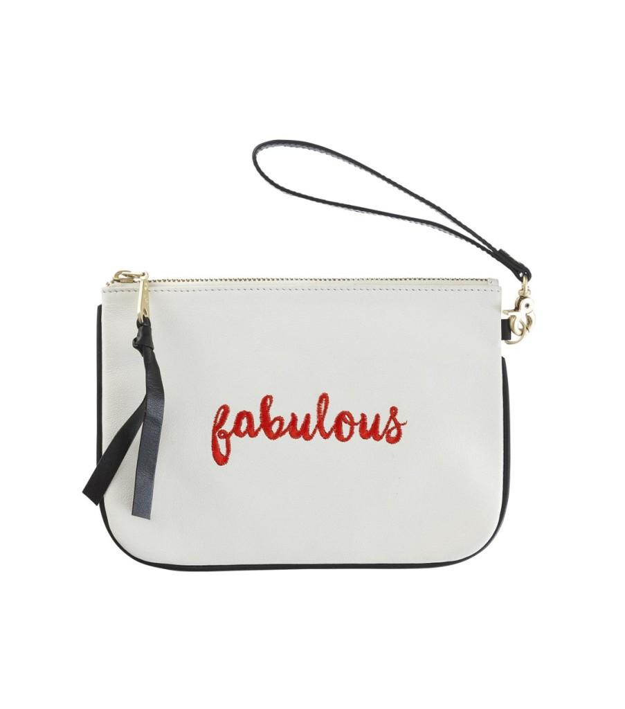 fab-clutch-60500169-productzoom_rd