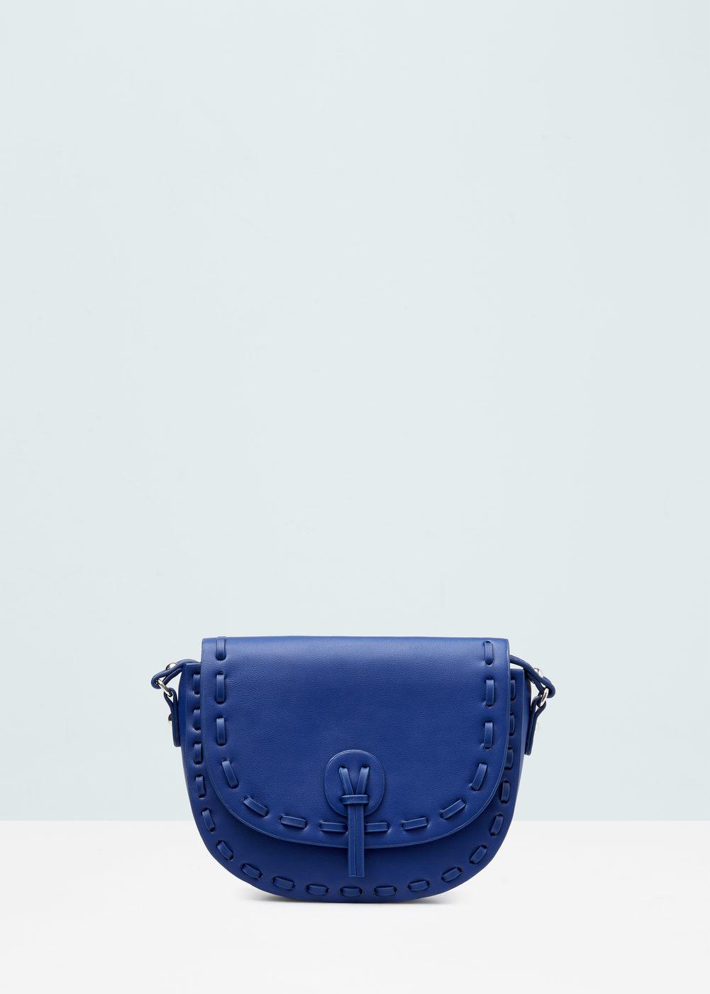 81940329f2e Fashion   10 Kleurrijke Tassen
