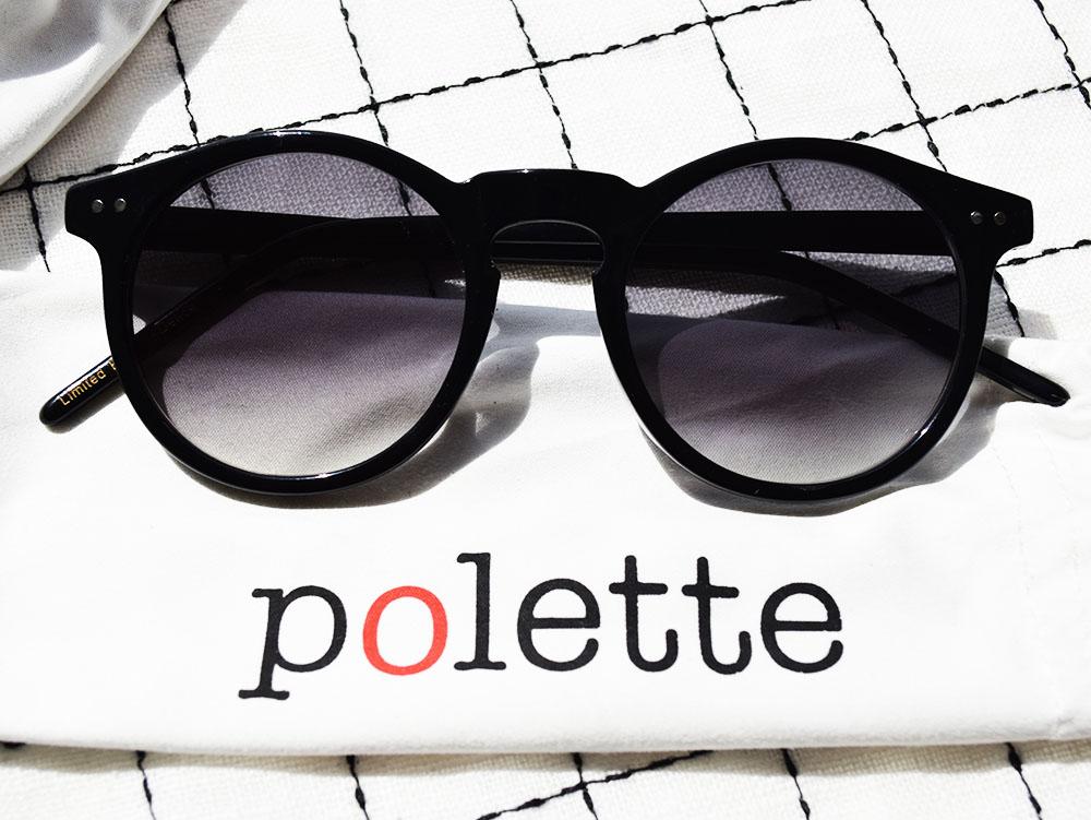 Polette4