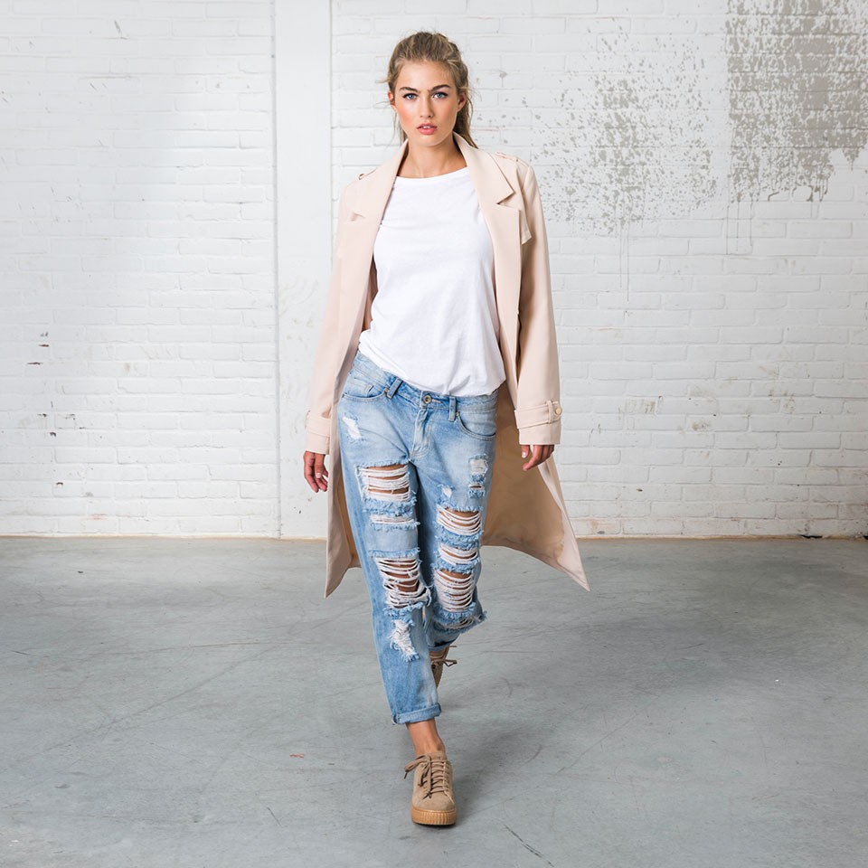 modemusthaves2