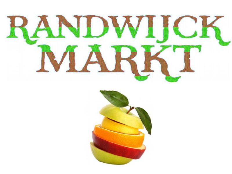 thumbrandwijckmarkt