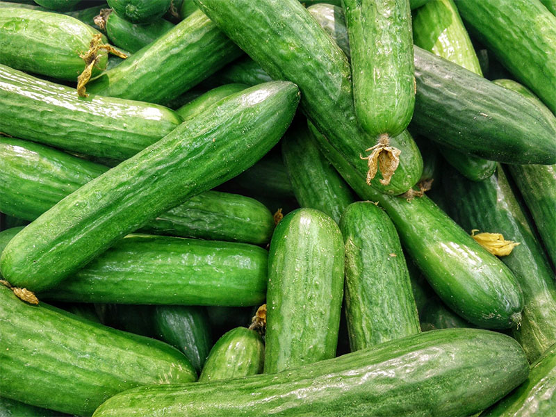 komkommerthumb