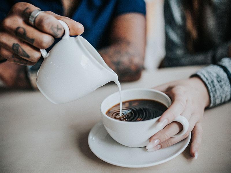 koffiethumb