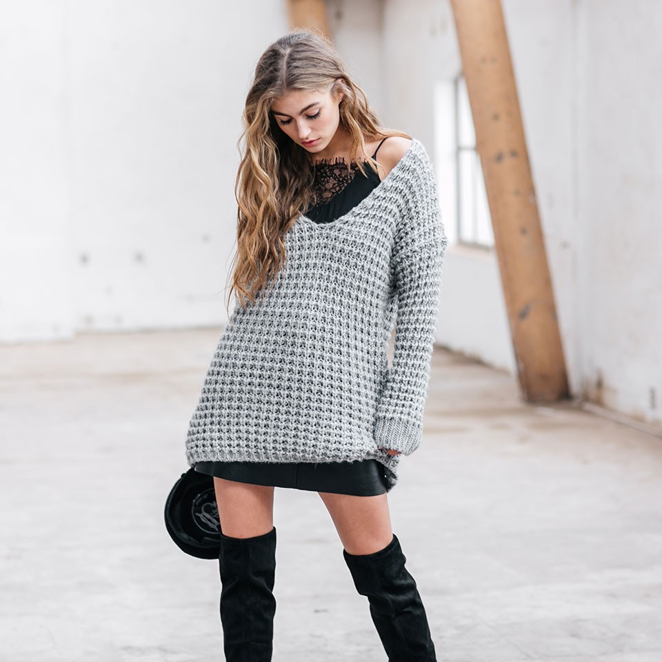 modemusthaves1