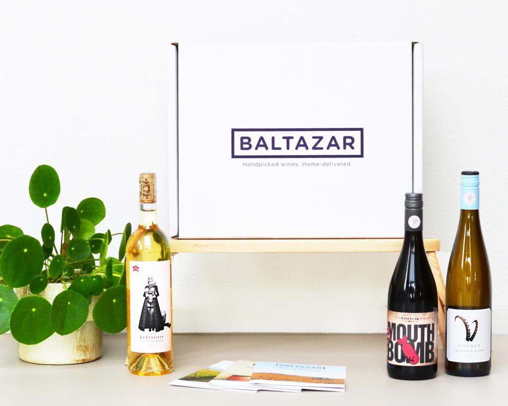 Baltazar wijnbox 2