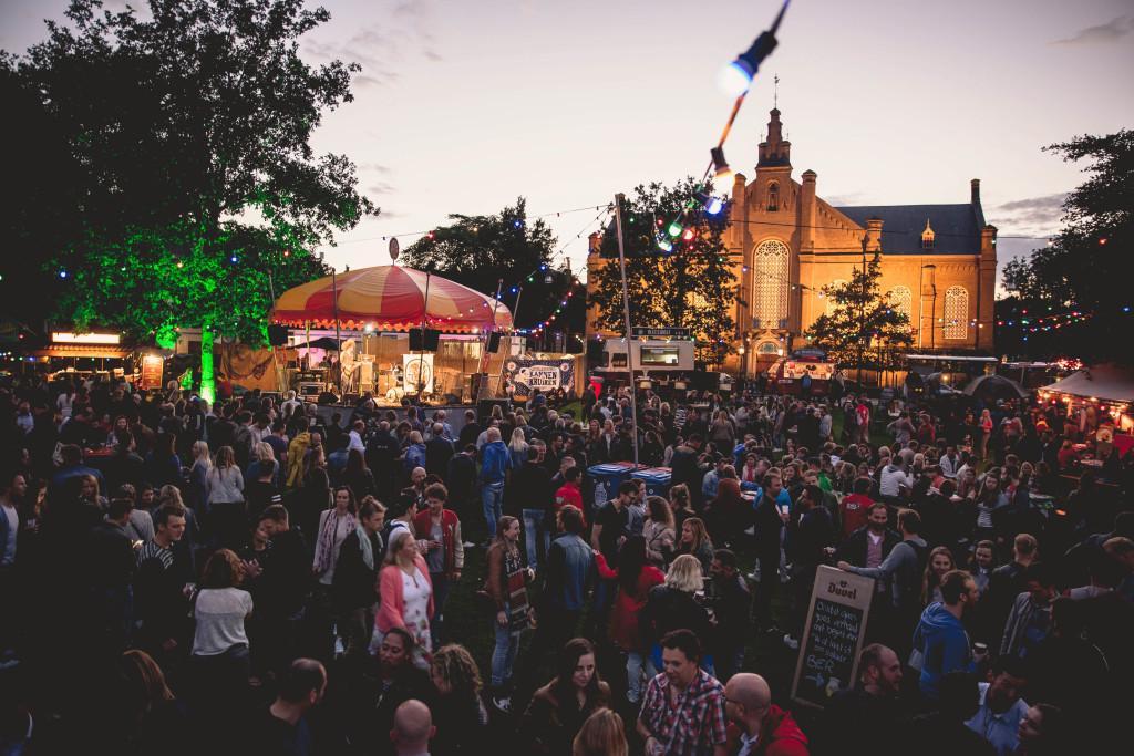 Lepeltje Lepeltje Zwolle 2016 vrijdag (highres) - 219 - Dennis Verduin