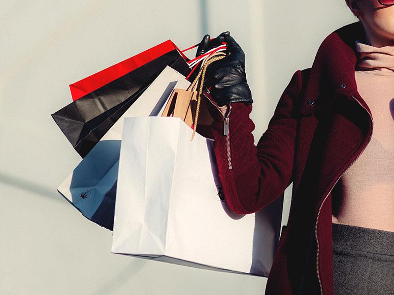 shoppingthumb
