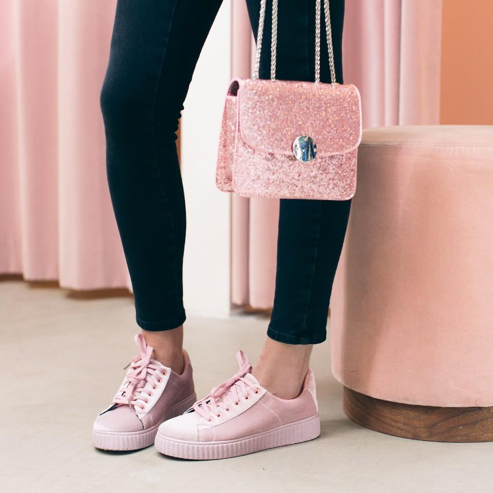 velvet-sneakers-1