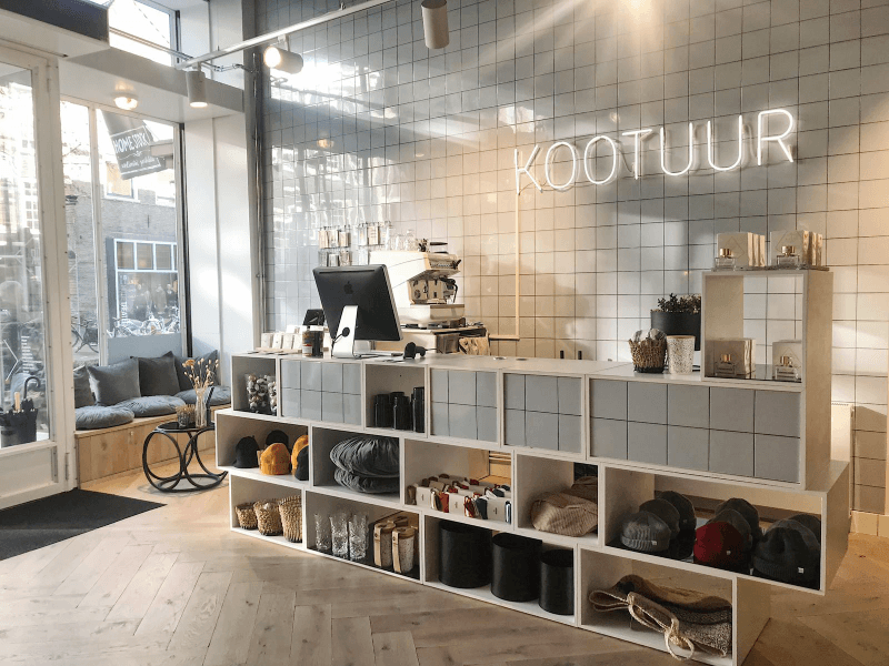 Een dag in Zwolle Kootuur Butik The Daily Dutchy