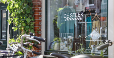 De Steek hotspot The Daily Dutchy