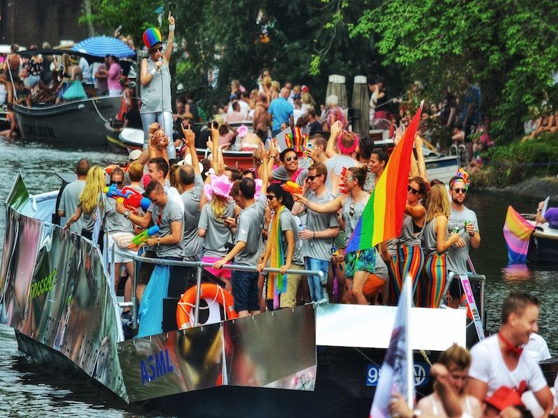 Pride-Amsterdam-In-de-agenda