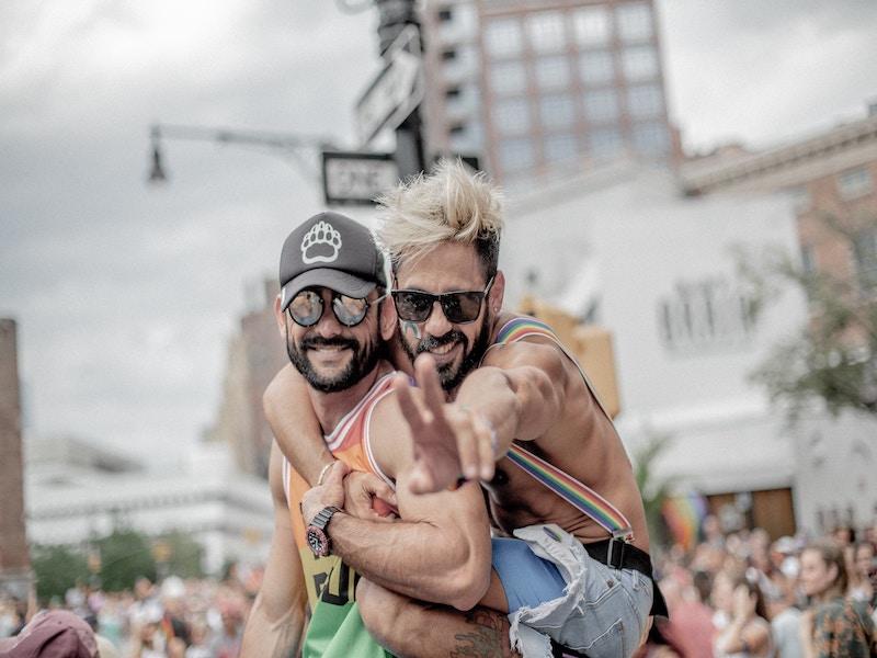 Pride-Amsterdam