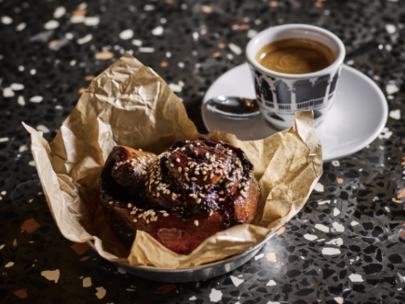 The Daily Dutchy Internationale chocoladedag (2)