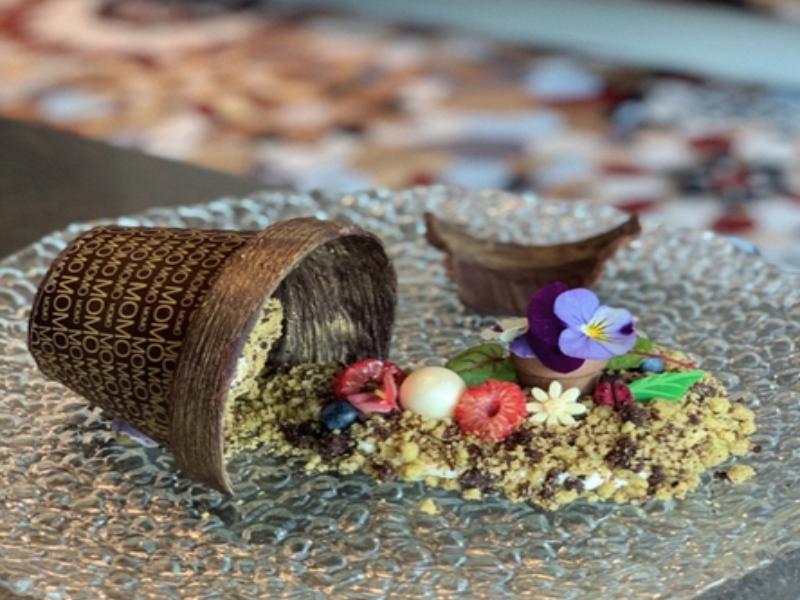 The Daily Dutchy Internationale chocoladedag (4)