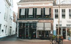 Restaurant Poppe Zwolle (6)
