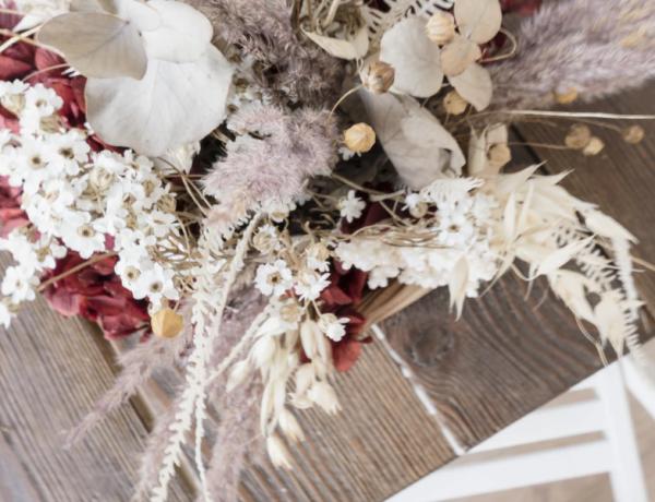 Gedroogde bloemen (5)