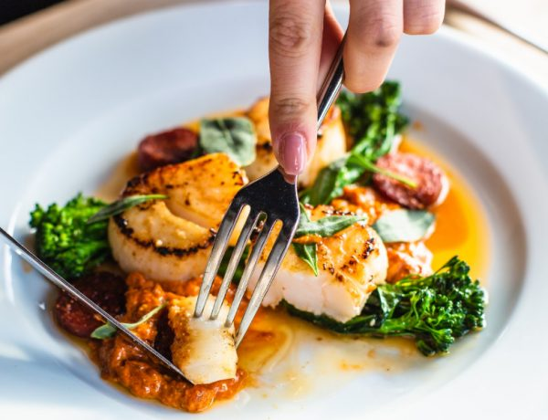 culinairefoodspots