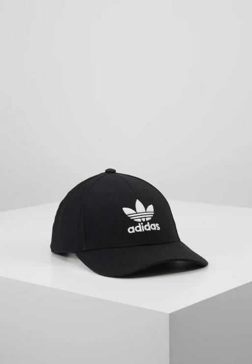 Adidas pet