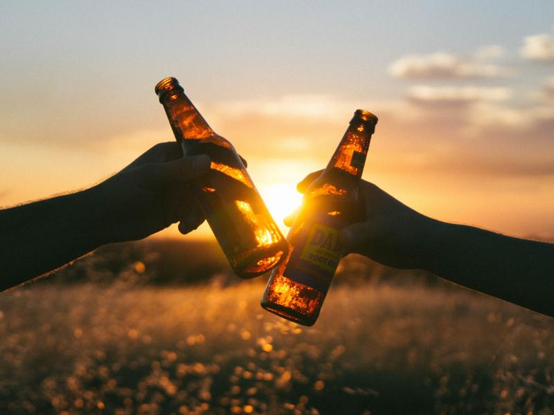 Speciaalbier-Nederlandse-brouwerijen